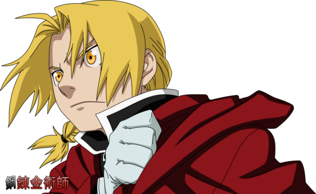 File:Edward elric fullmetal by ichihimemania-d4hgrh2.png