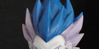 Gotenks Kamikaze Ghost (Collectibles)