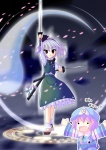 File:Yuyuko and Youmu14.jpg