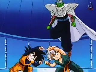 File:Dbz235 - (by dbzf.ten.lt) 20120324-21084653.jpg