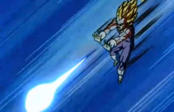 File:Minute of Desperation - Vegeta attacks Kid Buu.png