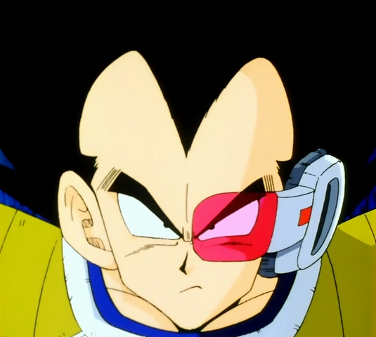 File:VegetaEarthScouter.png