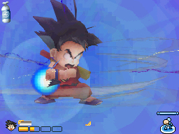 File:Dragon-Ball-Origins-2.jpg