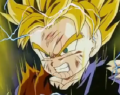 File:FileGoten ssj2.png