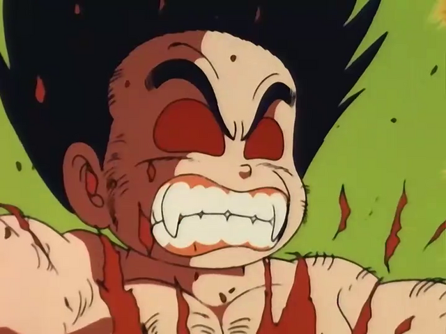 File:GokuTransforms.Ep.027.png