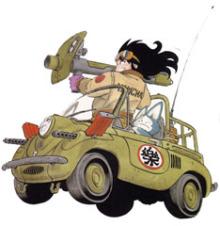 File:JeepPuarYamcha.jpeg