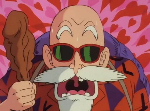 File:Master Roshi seeing bulma's crotch.png
