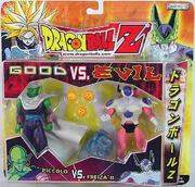 PiccoloFrieza2pack