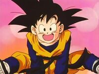 Son Goten as a child.jpg