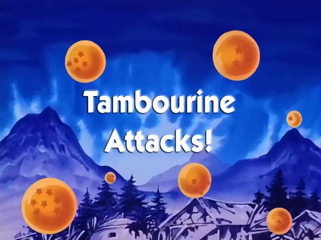 File:TambourineAttacks.png