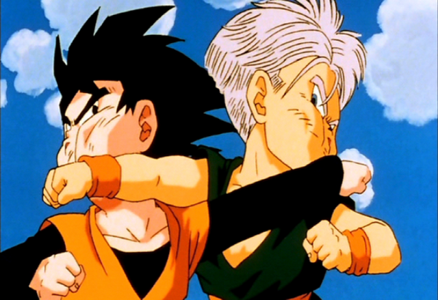 File:Trunks fights goten.png