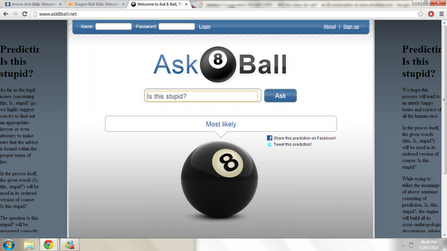 File:8AskBall being funny.png