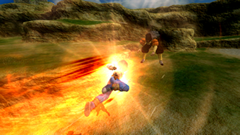 File:Android 17 attacking Gero Zenkai Royale.png