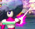 Cooler Death Laser BoZ