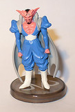 File:DBZ Collection NEW Generation Dabura.PNG