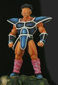 File:Model Kit Daiz.PNG