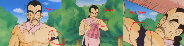 File:Updated Missing Arm Band.png