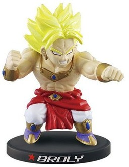 File:Bandai March 16 2009 Deformation TheMovie Broly.jpg