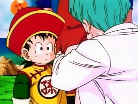 File:GohanTalkingToBulma.jpg