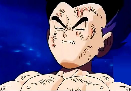 File:Gotenks lsot.png