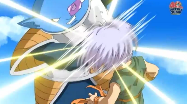File:Ado punched trunks in the face.png
