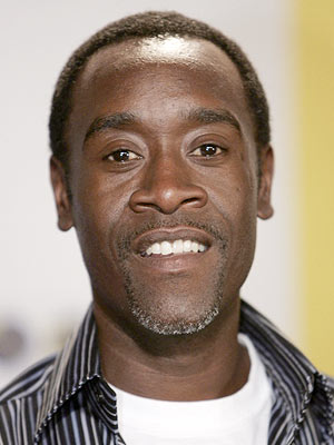 File:Don-cheadle-01.jpg