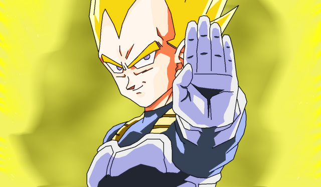 File:Vegeta's big bang attack.png