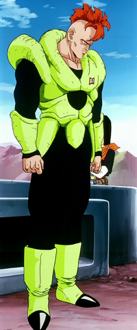 File:Android16Awakes.png