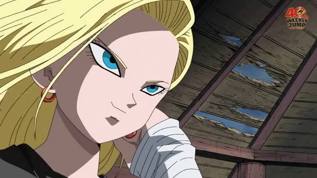 File:Android18YSGAHFR.png
