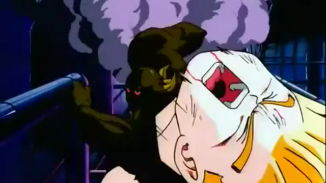 File:Bio Broly punches Trunks hard.PNG