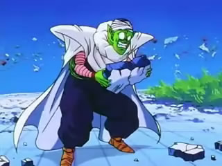 File:Dbz246(for dbzf.ten.lt) 20120418-21004505.jpg