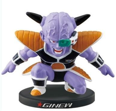 File:Deformation Ginyu.JPG