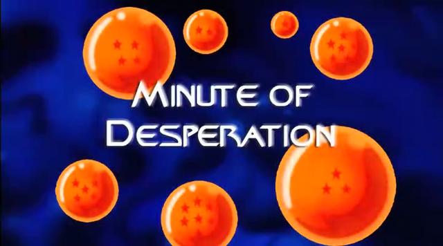 File:Desperation.png