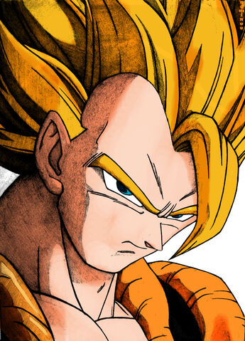 File:Gogeta the man.jpg