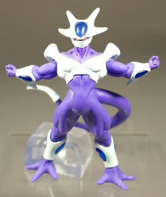 File:Cooler part12 bandai.PNG