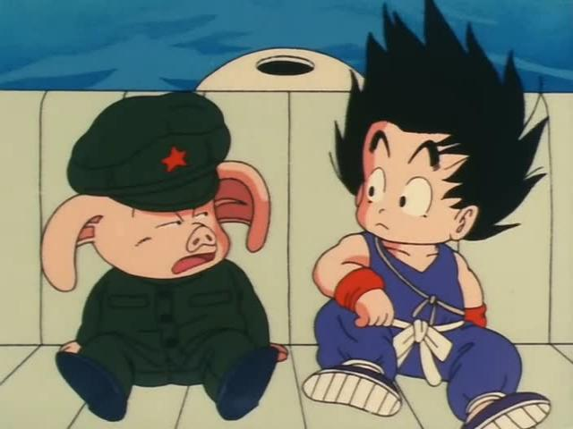 File:Goku wondering why oolongs here.jpg