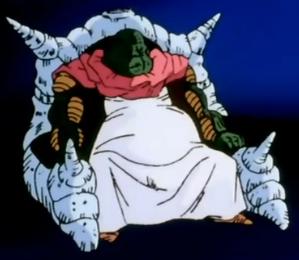 File:Goku is Ginyu and Ginyu is Goku - Guru.PNG