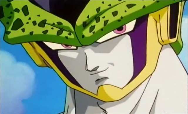 File:Perfect Cell.png