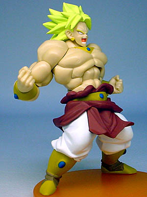 File:Unifive Posing LegendBroly b.JPG