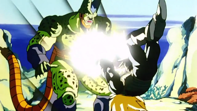 File:VegetaSuperSaiyanVsSemiPerfectCell01.png