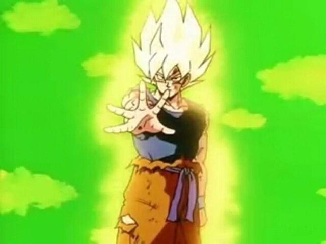 File:Goku Prepares Yo Attack.JPG