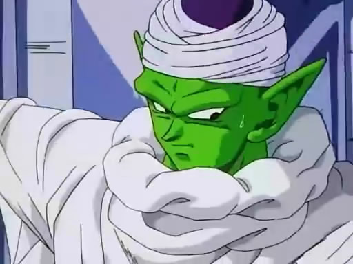File:Dbz242(for dbzf.ten.lt) 20120404-16104992.jpg