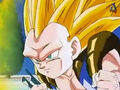 Dbz246(for dbzf.ten.lt) 20120418-20471881