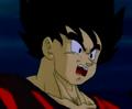 FSS Goku (vCooler)2