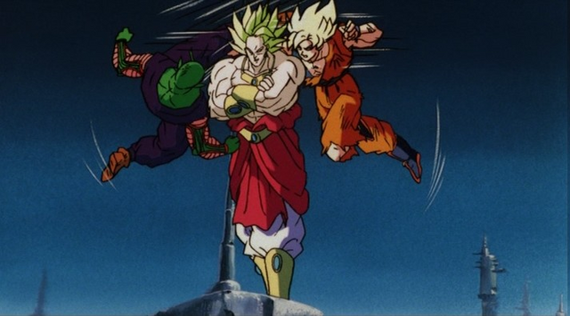 File:Piccolo&GokuAttackBroly.png
