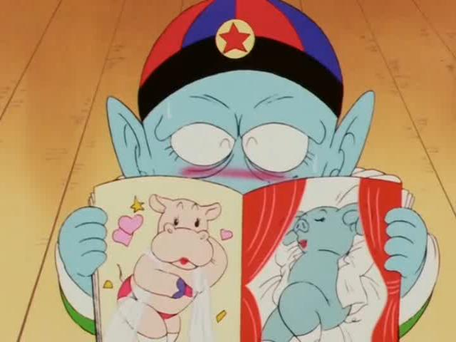 File:Pilaf showing Piccolo dirty magazinrs.jpg