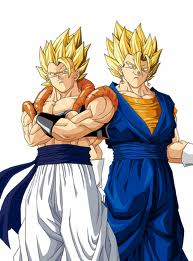 File:The Strongest SSJ'S.jpeg