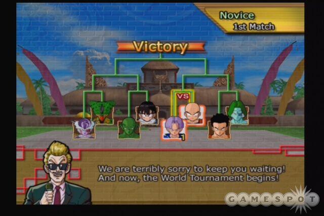 File:Tournament Budokai Tenkaichi.jpg
