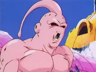 File:Dbz245(for dbzf.ten.lt) 20120418-17371522.jpg