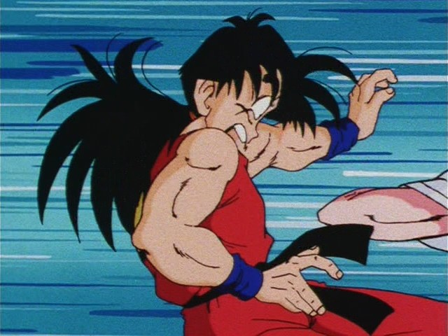 File:Dragonball-Episode139 161.jpg